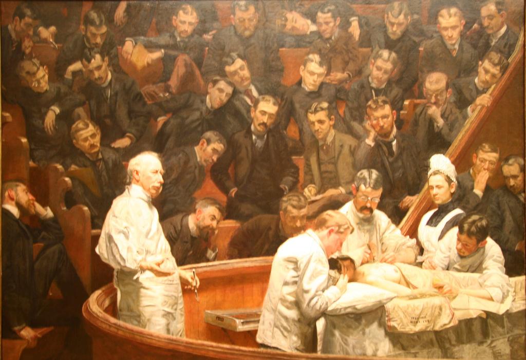 Thomas_Eakins,_The_Agnew_Clinic_1889